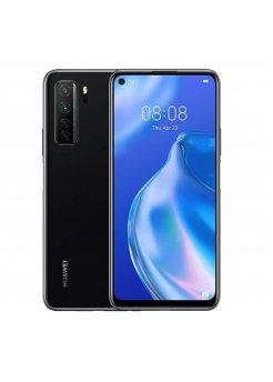 Huawei P40 Lite 5G Dual Sim - Смартфони