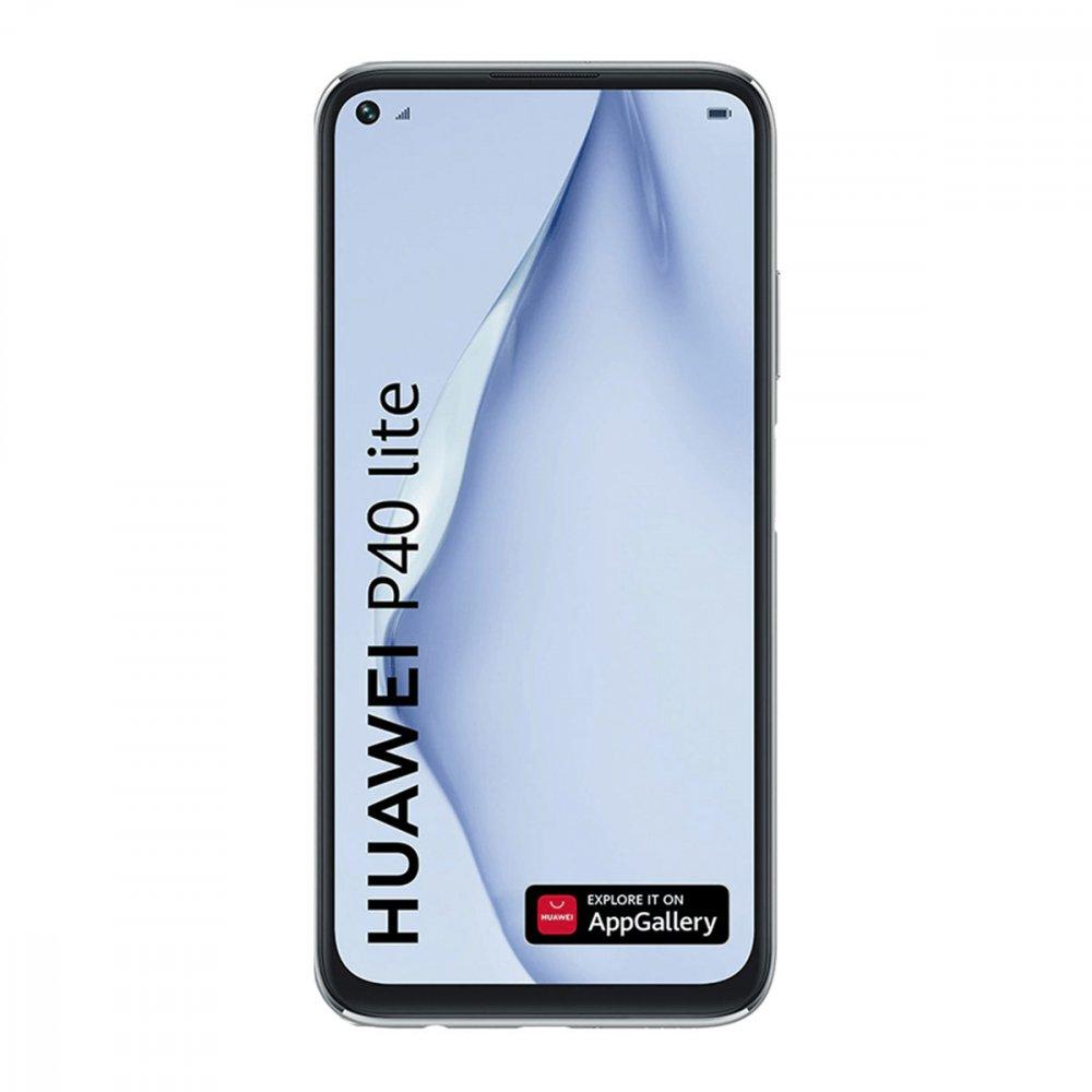 Huawei P40 Lite 128GB Dual Sim Gray