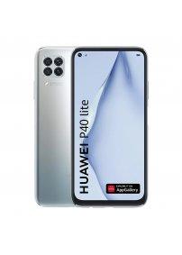 Huawei P40 Lite 128GB Dual Sim Gray -