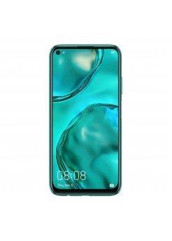 Huawei P40 Lite 128GB Dual Sim Emerald Green