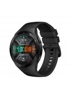 Huawei Watch GT 2e - Сравняване на продукти