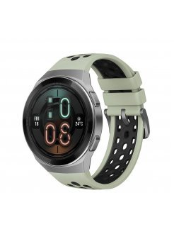 Huawei Watch GT 2e Green - Сравняване на продукти