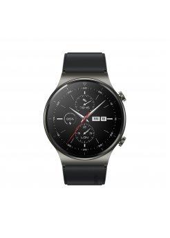 Huawei Watch GT 2 Pro - Сравняване на продукти