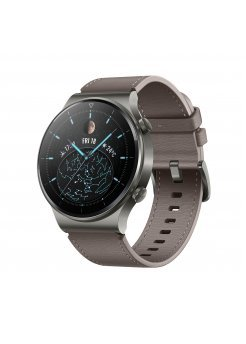 Huawei Watch GT 2 Pro - Смарт часовници и гривни