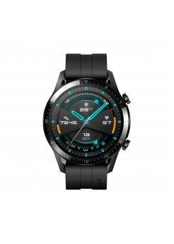 Huawei Watch GT 2 - Сравняване на продукти