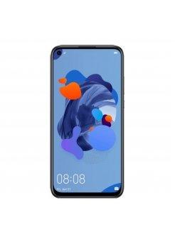 Huawei P20 Lite 2019 64GB Dual Sim Midnight Black