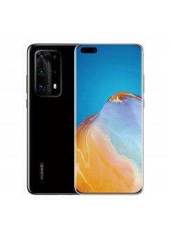 Huawei P40 Pro Plus Dual Sim - Huawei