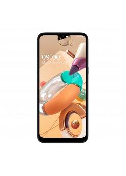 LG K41s Dual Sim -