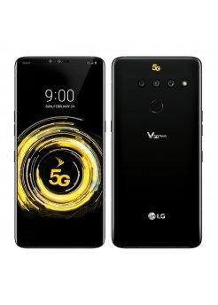 LG V50 Dual Sim - LG