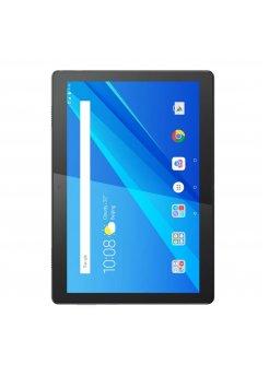 """Lenovo Tab M10 10.1"""" 16GB Black - Таблети"""