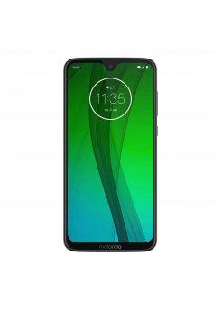 Motorola Moto G7 Plus 64GB Dual Sim Deep Indigo