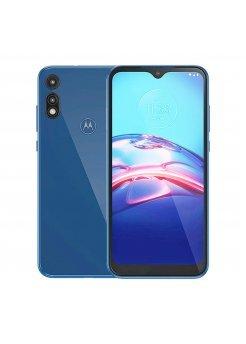 Motorola Moto E (2020) Dual Sim - Motorola
