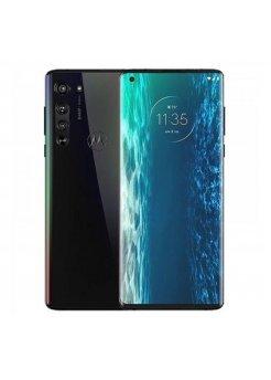 Motorola Edge 5G Dual Sim - Смартфони