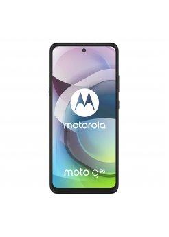 Motorola Moto G 5G Dual Sim - Смартфони