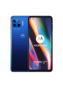 Motorola Moto G Plus 5G Dual Sim -