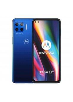 Motorola Moto G Plus 5G Dual Sim - Motorola
