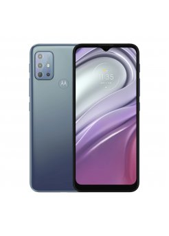 Motorola Moto G20 Dual Sim - Motorola