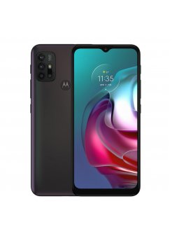 Motorola Moto G30 Dual Sim - Motorola