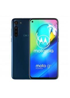 Motorola Moto G8 Power Dual Sim - Motorola