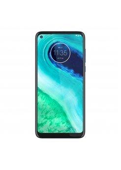 Motorola Moto G8 Dual Sim - Motorola