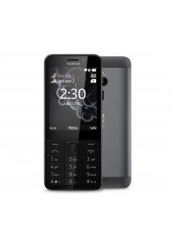 Nokia 230 Dual Sim - Nokia