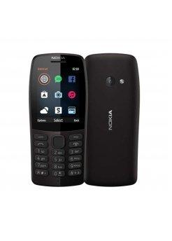 Nokia 210 Dual Sim - Nokia