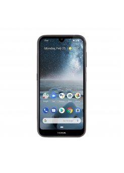 Nokia 4.2 32GB Dual Sim Black