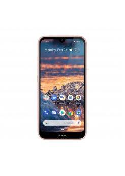 Nokia 4.2 32GB Dual Sim Pink Sand