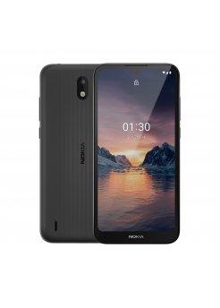 Nokia 1.3 Dual Sim - Nokia