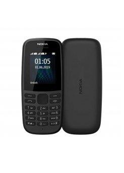 Nokia 105 2019 Dual Sim - Nokia