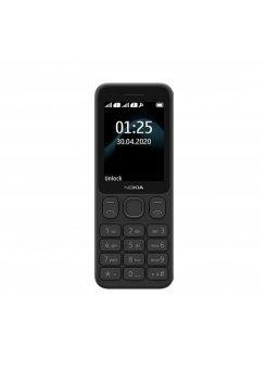 Nokia 125 Dual Sim - Nokia