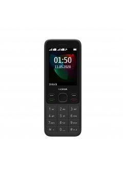 Nokia 150 (2020) Dual Sim - Nokia