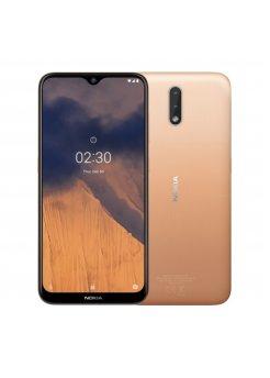 Nokia 2.3 Dual Sim - Nokia
