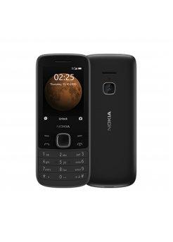 Nokia 225 4G Dual Sim - Nokia