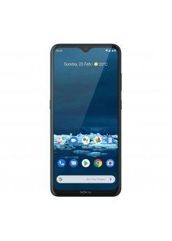 Nokia 5.3 Dual Sim - Nokia