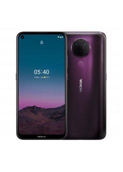 Nokia 5.4 Dual Sim - Nokia