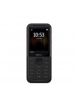 Nokia 5310 (2020) Dual Sim - Nokia