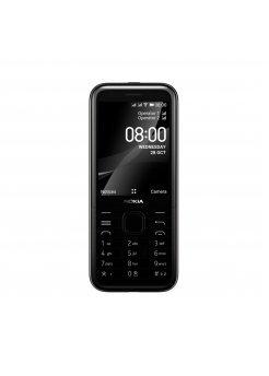 Nokia 8000 4G Dual Sim - Nokia