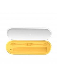 Калъф за Електрическа Четка Oclean BB01 White/Orange - Смарт устройства