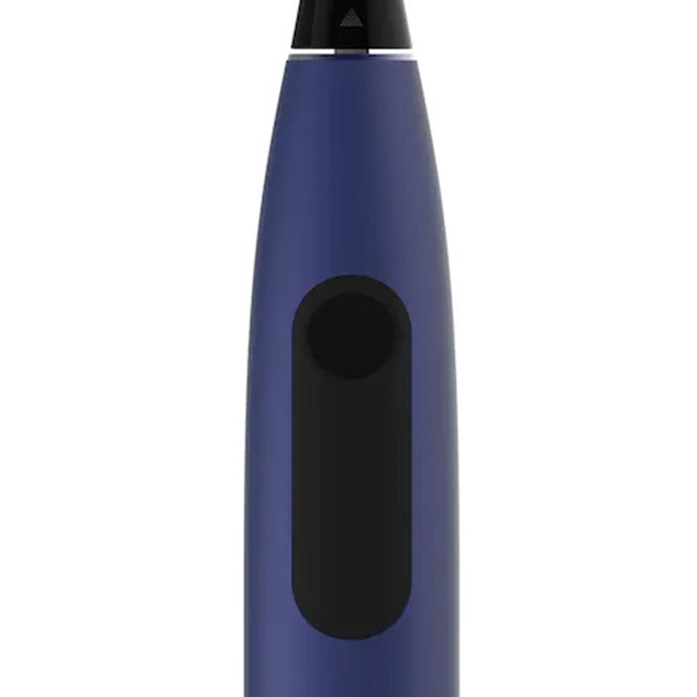 Електрическа Четка за Зъби Oclean F1 Dark Blue