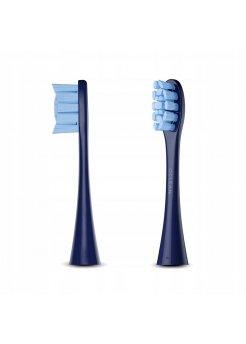 Почистваща и Избелваща глава Oclean PW05 Blue - Смарт устройства