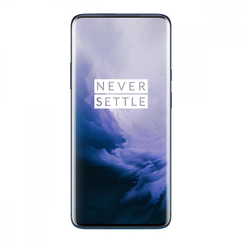 OnePlus 7 Pro 256GB Dual Sim Nebula Blue
