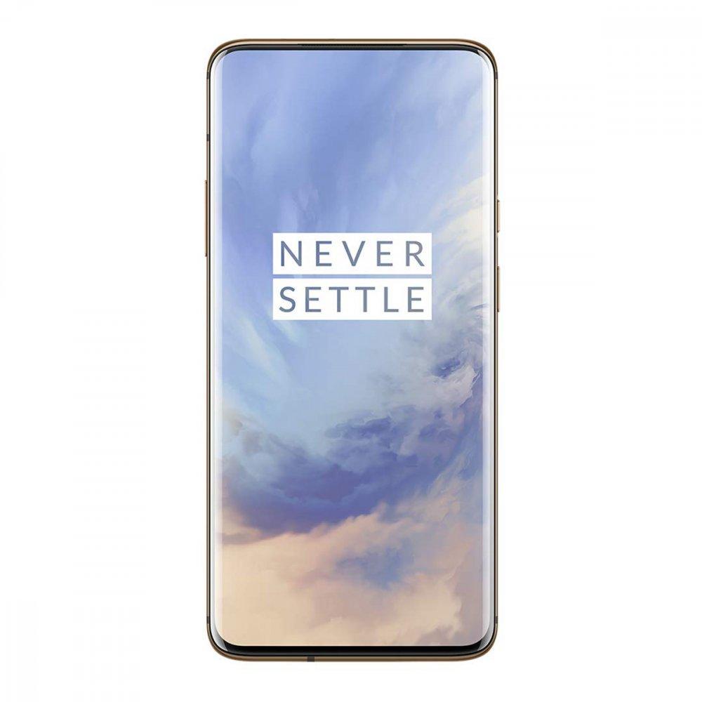 OnePlus 7 Pro 256GB Dual Sim Almond