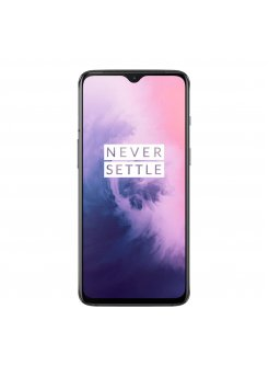 OnePlus 7 256GB Dual Sim Mirror Gray