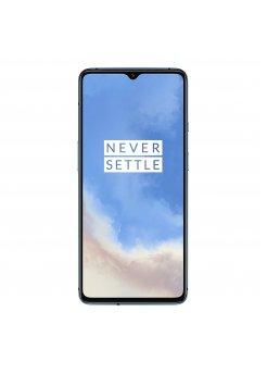 OnePlus 7T 128GB Dual Sim Glacier Blue