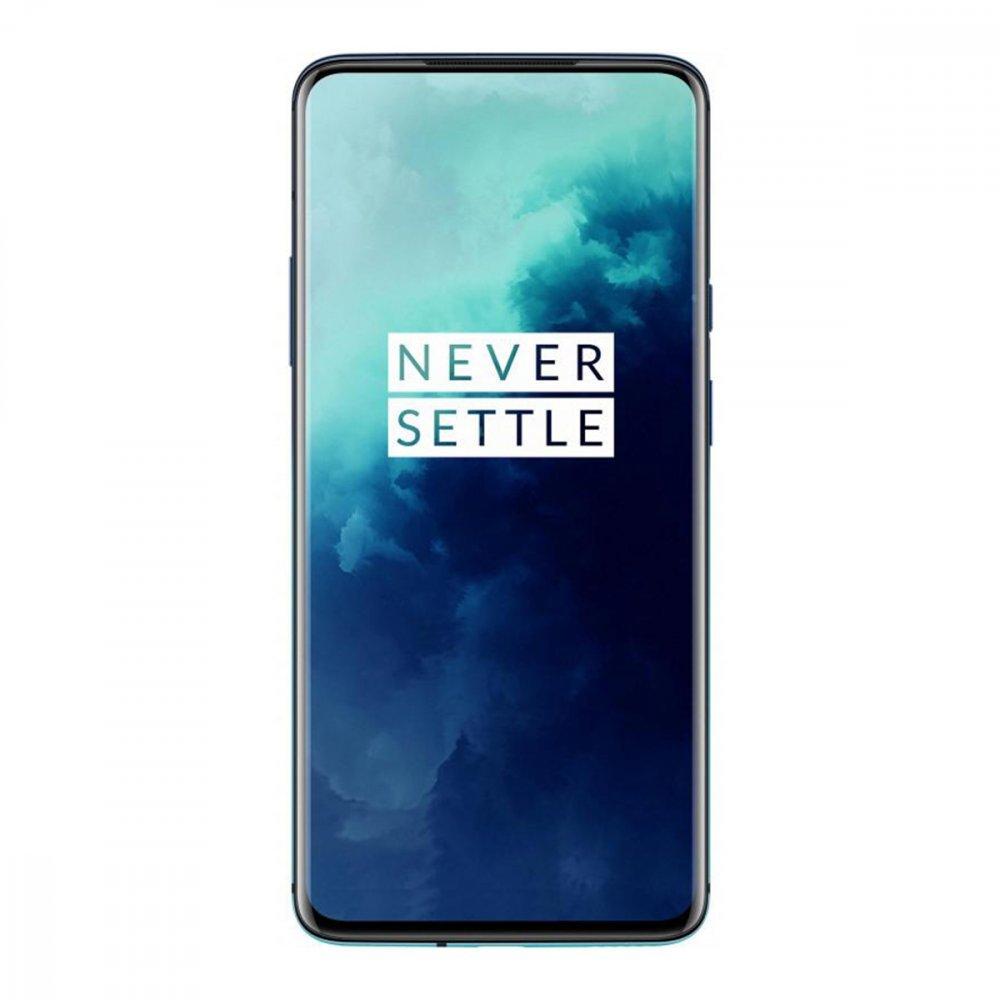 OnePlus 7T Pro 256GB Dual Sim Haze Blue