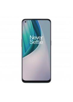 OnePlus Nord N10 5G 128GB Dual Sim Midnight Ice - OnePlus