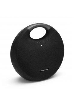 Безжична Bluetooth тонколона Harman Kardon Onyx Studio 6 - Други смарт джаджи