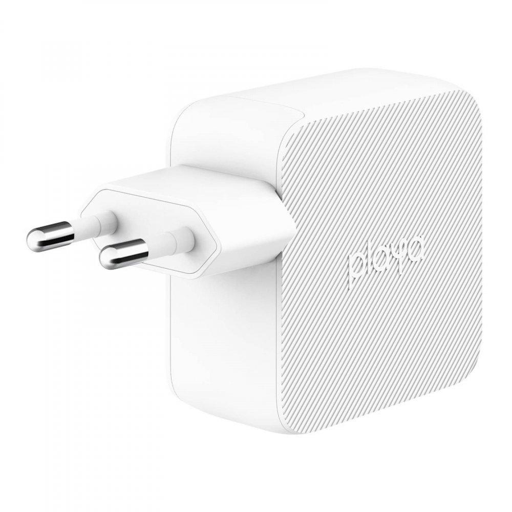 Зарядно устройство Belkin - Playa 12W White