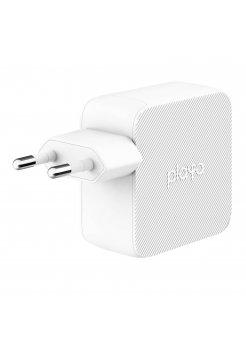 Зарядно устройство Belkin - Playa 12W White - Аксесоари